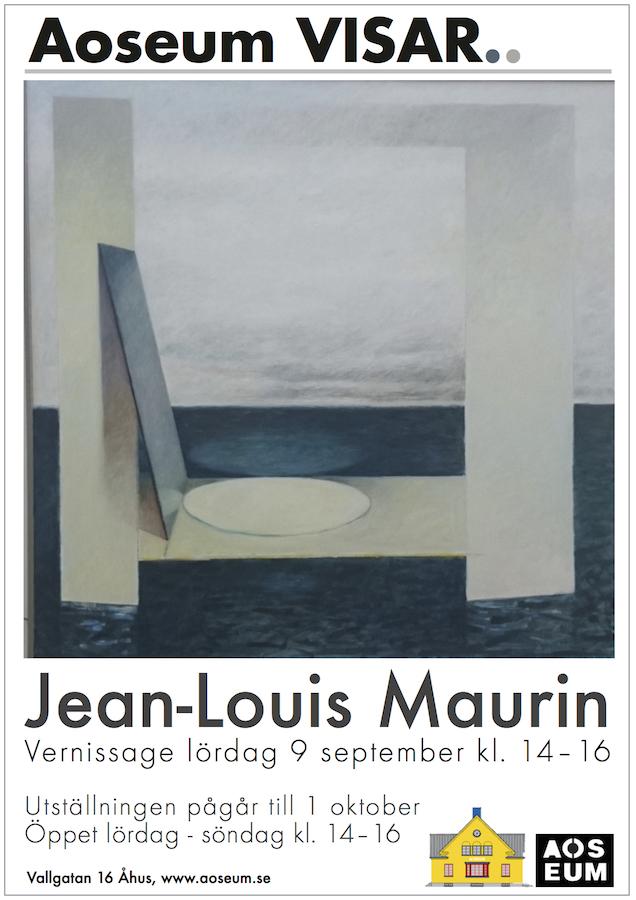 Denna bild har ett alt-attribut som är tomt. Dess filnamn är Jean-Louis-Maurin-Affisch-2.jpg