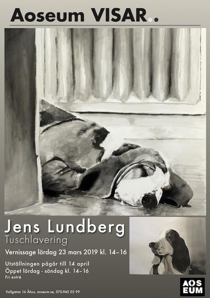 Denna bild har ett alt-attribut som är tomt. Dess filnamn är Affisch-Jens-Lundberg-inför-22-mars.jpg